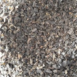Grof zeewier 500 gram